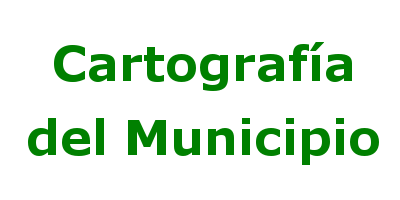 Cartografía municipal